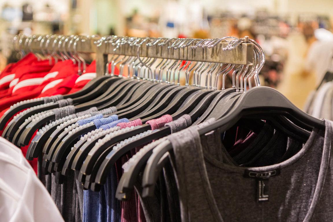 Shop For Vegan & Eco-Friendly Clothes
